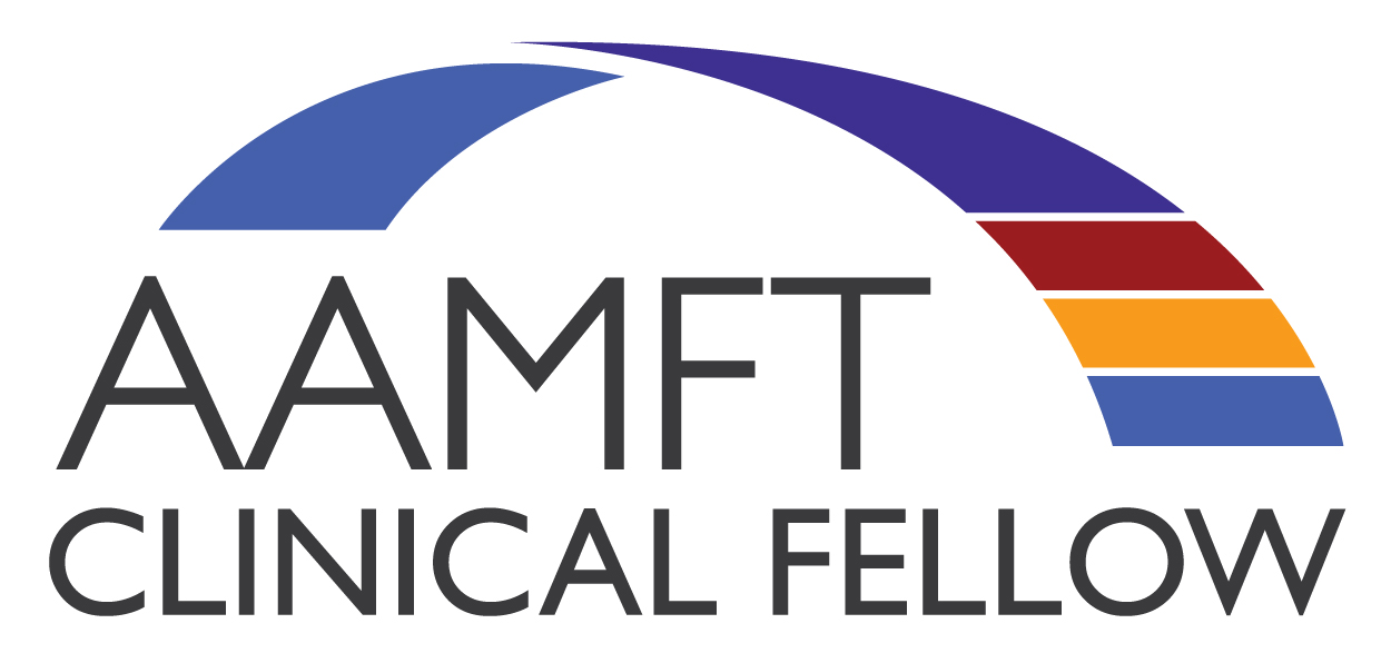 fellow-logo-14